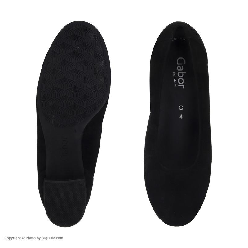 کفش زنانه گابور مدل 36.210.47