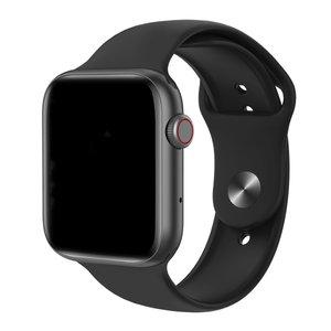 ساعت هوشمند مدل 6