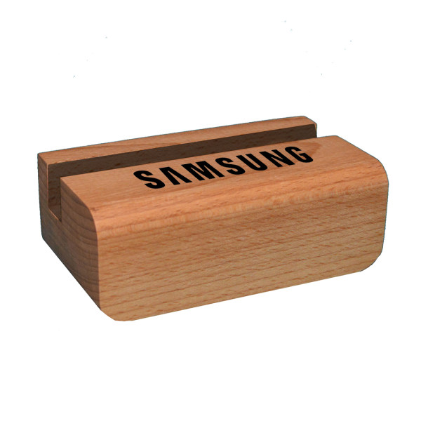 پایه نگهدارنده گوشی موبایل و تبلت مدل  گلکسی پلاس