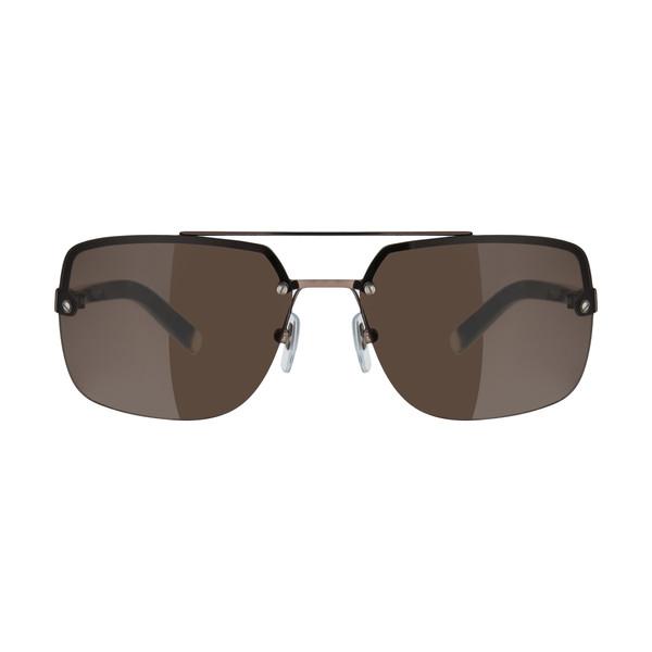 عینک آفتابی مردانه دی کی ان وای مدل DY5066S 117673-59