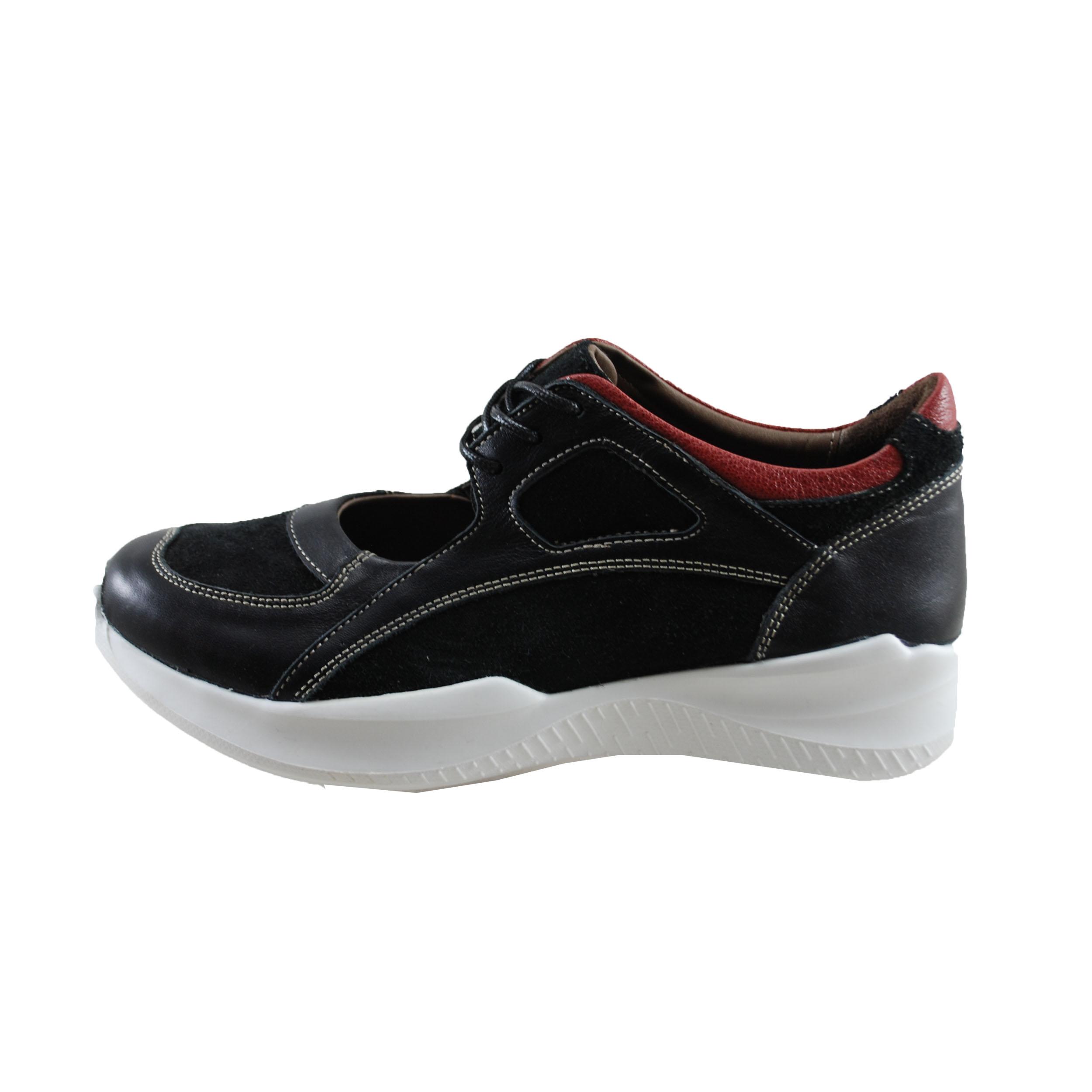 کفش روزمره زنانه  کد 584