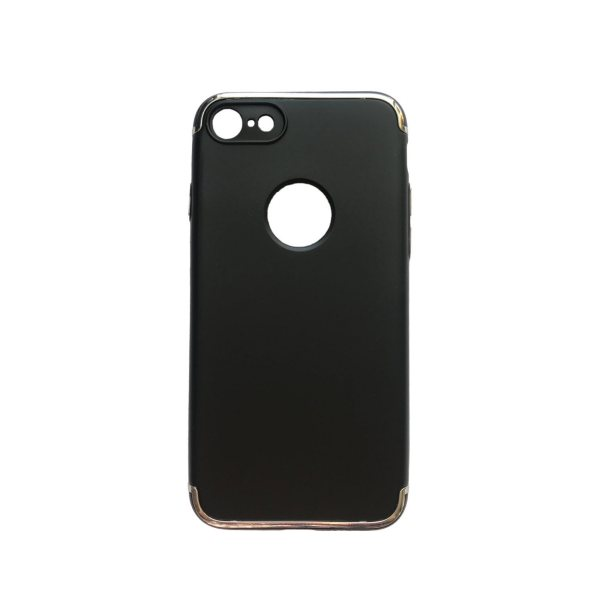 کاور مدل CH5  مناسب برای گوشی موبایل اپل Iphone 7 / 8