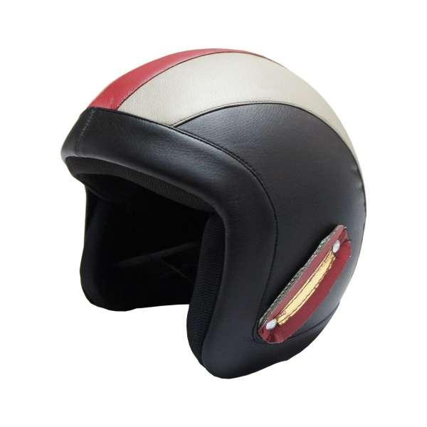 کلاه کاسکت کد BLV-1105