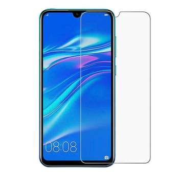 محافظ صفحه نمایش مدل MGMJ-1 مناسب برای گوشی موبایل هوآوی Y6 2019