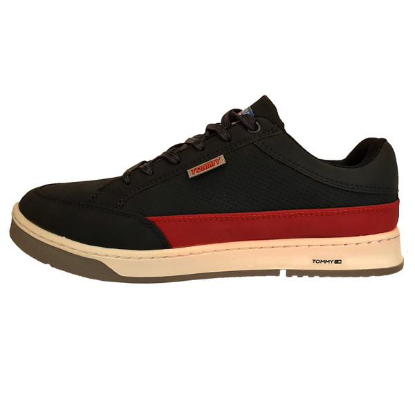 کفش روزمره مردانه مدل 0835203