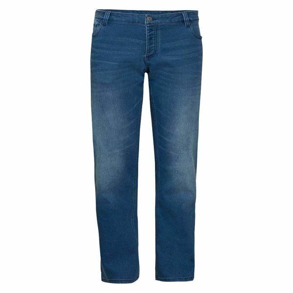 شلوار جین مردانه لیورجیمدل MMBB