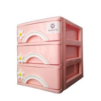 فایل کشویی من و تو کد 285