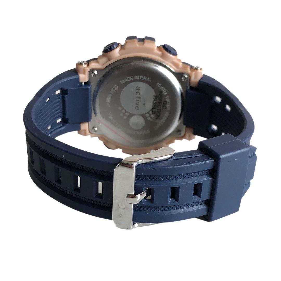 ساعت مچی دیجیتال مردانه اکتیو مدل YP15671 - SO-RZ              اصل