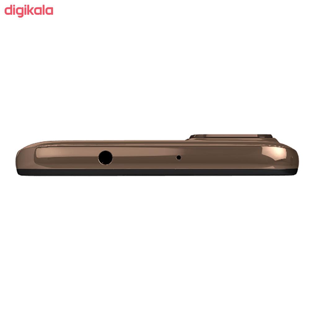 گوشی موبایل موتورولا مدل Moto G9 Plus XT2087-2 دو سیم کارت ظرفیت 128 گیگابایت main 1 14
