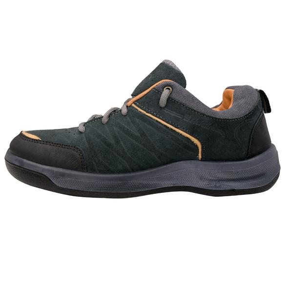 کفش کوهنوردی مردانه آداک مدل اولترا 1 رنگ طوسی