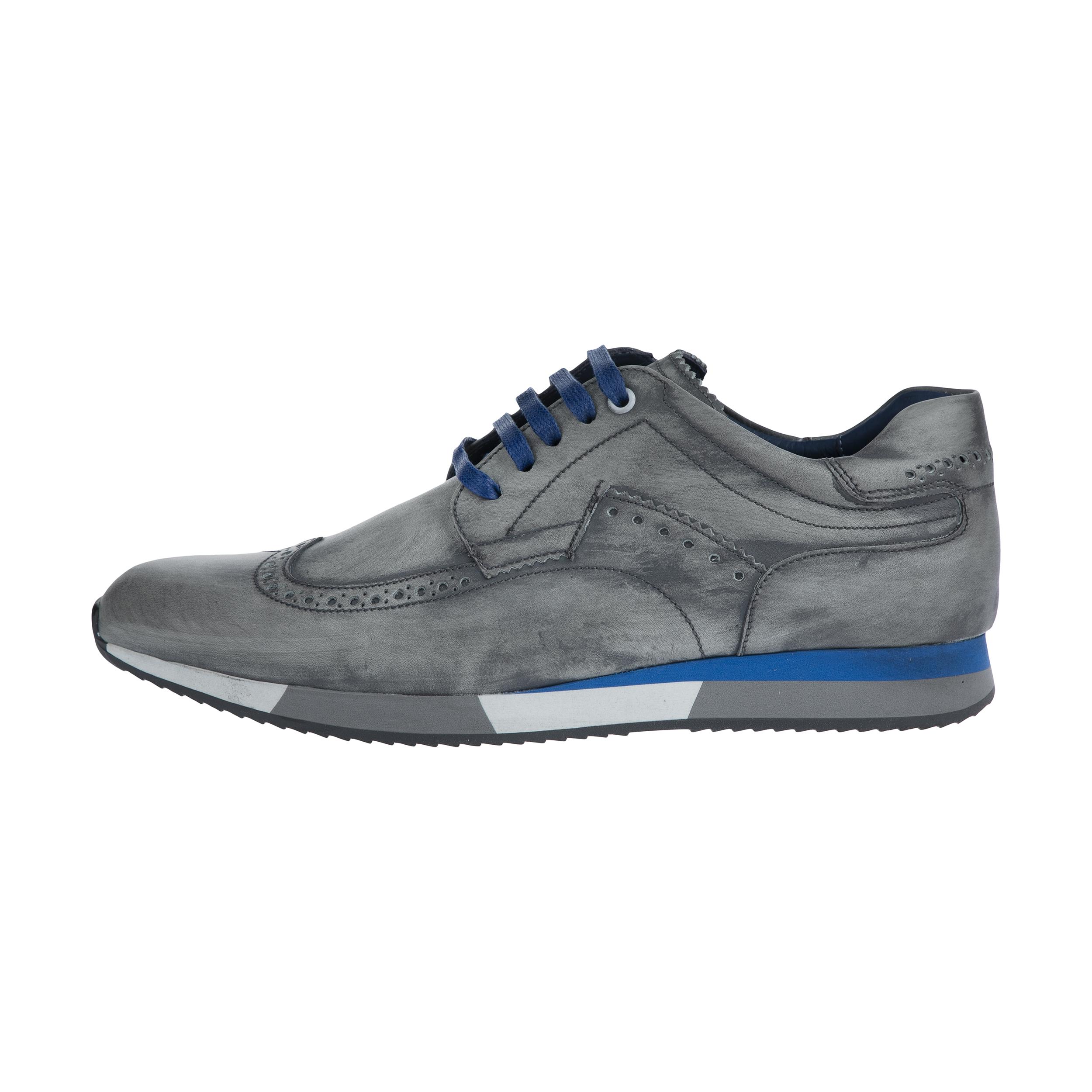 کفش روزمره مردانه گابور مدل 68.275.84