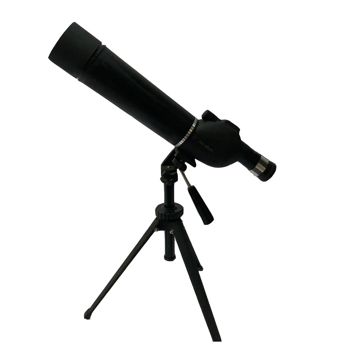 تلسکوپ کد 2020