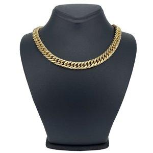 زنجیر زنانه ژوپینگ کد N3016
