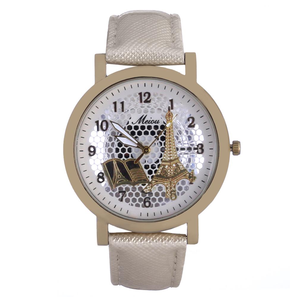 خرید و قیمت                      ساعت مچی  زنانه مدل ME 2661 - SE-TA