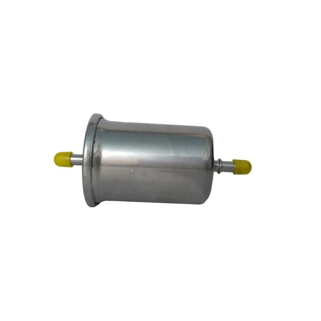 صافی بنزین مدل flez مناسب برای پژو ۴۰۵