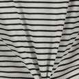 تی شرت زنانه کالینز مدل CL1020423-WHITE thumb 4