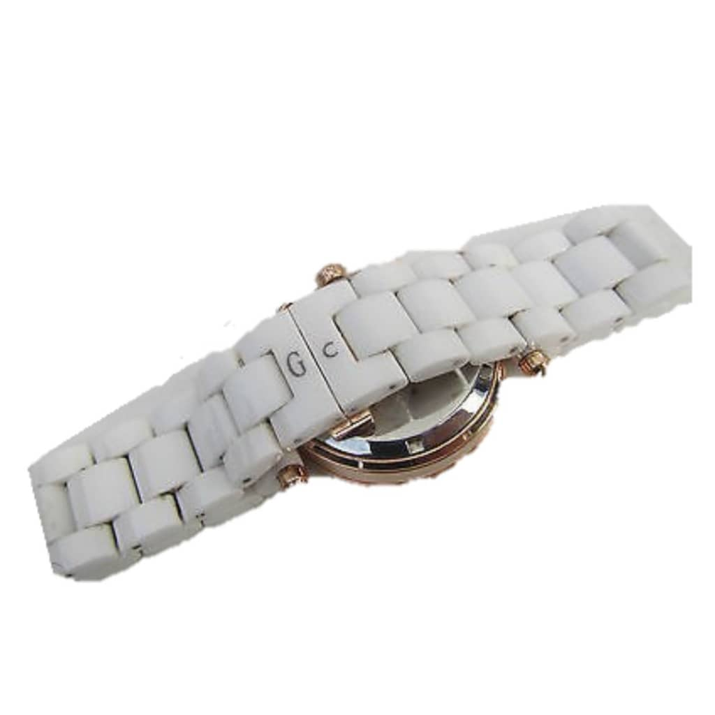 خرید و قیمت                      ساعت مچی  زنانه گس کالکشن مدل 46003L1
