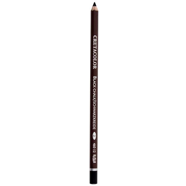 مداد کنته کرتاکالر مدل کنته کد 46012