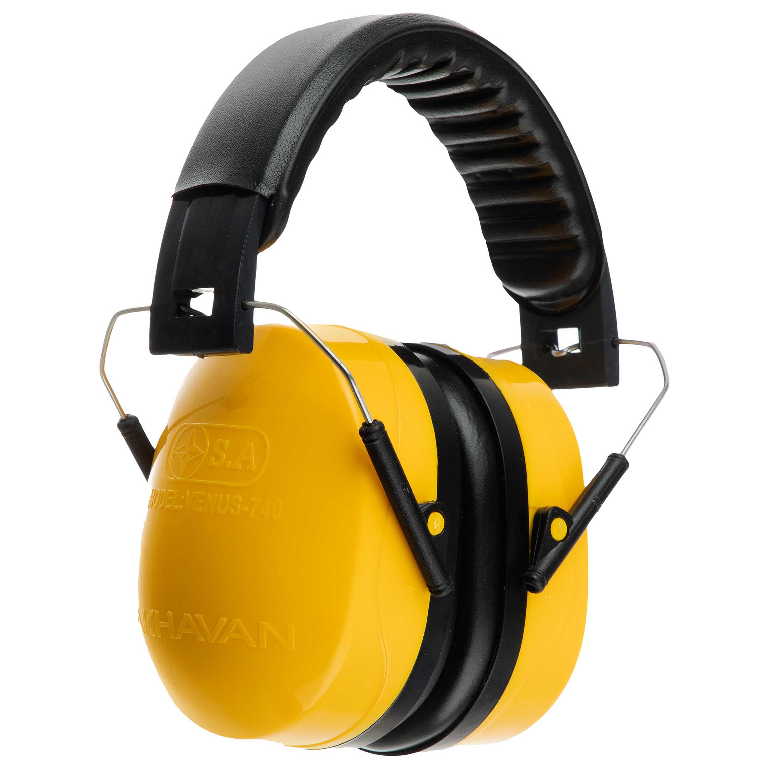 محافظ گوش اخوان مدل ونوس کد 740
