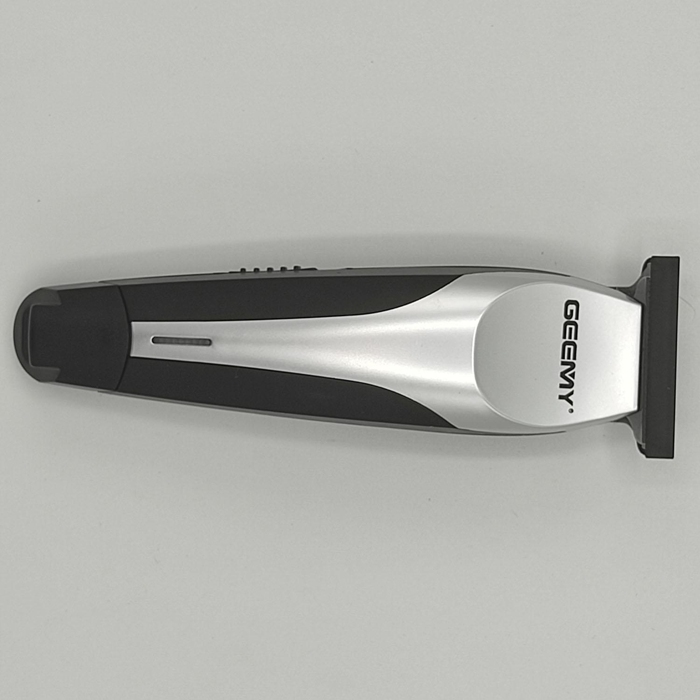 ماشین اصلاح موی سر و صورت و بدن جیمی مدل GM-827