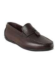 کفش روزمره مردانه صاد مدل YA5303 -  - 2