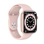 ساعت هوشمند دات کاما مدل MC72 pro
