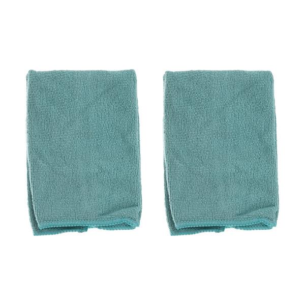 دستمال نظافت بایرن تکس کد 05 بسته 2 عددی
