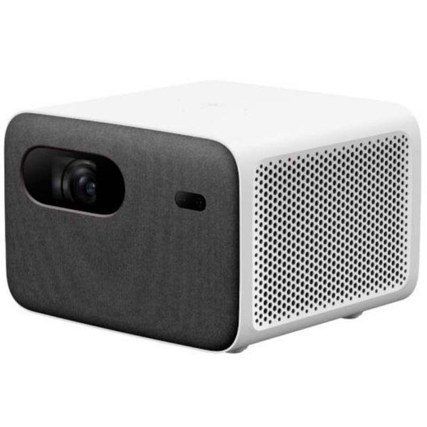 ویدئو پروژکتور شیائومی مدل Mi Smart Projector 2 Pro