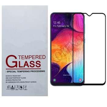 محافظ صفحه نمایش مدل jim-01 مناسب برای گوشی موبایل سامسونگ Galaxy A20