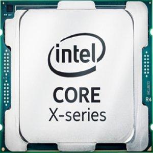 پردازنده مرکزی اینتل سری Skylake-X مدل core i7-9800x