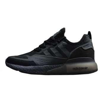 کفش پیاده روی مردانه آدیداس مدل ZX BOOST کد B3399