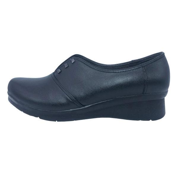 کفش روزمره زنانه سعیدی کد Sa 223