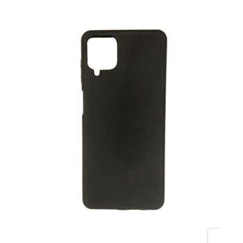 کاور مدل IR06 مناسب برای گوشی موبایل سامسونگ Galaxy A12