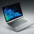 لپ تاپ 15 اینچی مایکروسافت مدل Surface Book 3- B thumb 7