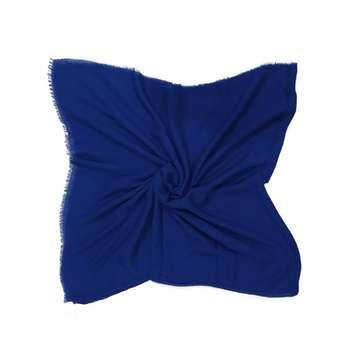 روسری دخترانه مدل 2242