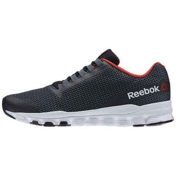 خرید                     کفش راحتی مردانه ریباک مدل Hexaffect Storm v71858
