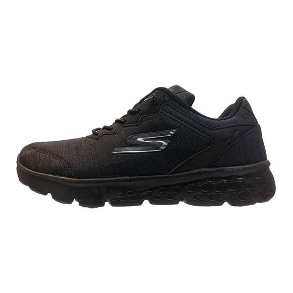 کفش پیاده روی زنانه اسکچرز مدل GO RUN
