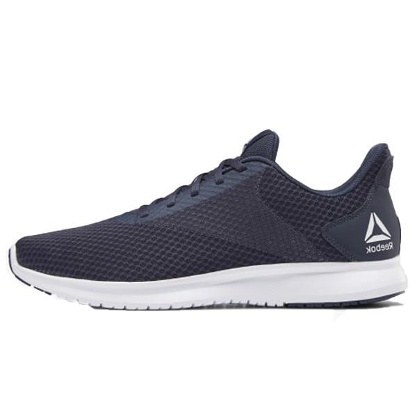 کفش مخصوص دویدن مردانه ریباک مدل dv6058