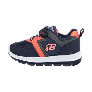 کفش مخصوص پیاده روی مدل BARSA-SO