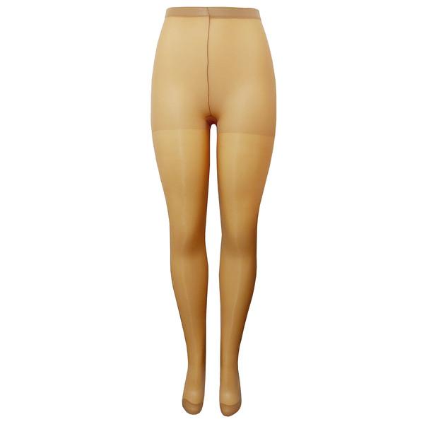 جوراب شلواری زنانه نوردای مدل 715969