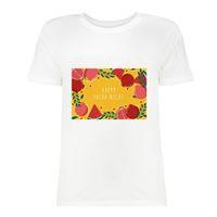 تی شرت و پولوشرت زنانه,