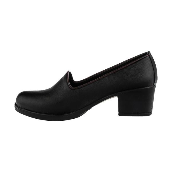 کفش زنانه ملی کد 24490621