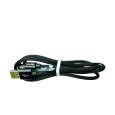 کابل تبدیل USB به microUSB تسکو مدل TC A169 طول 1 متر  thumb 1