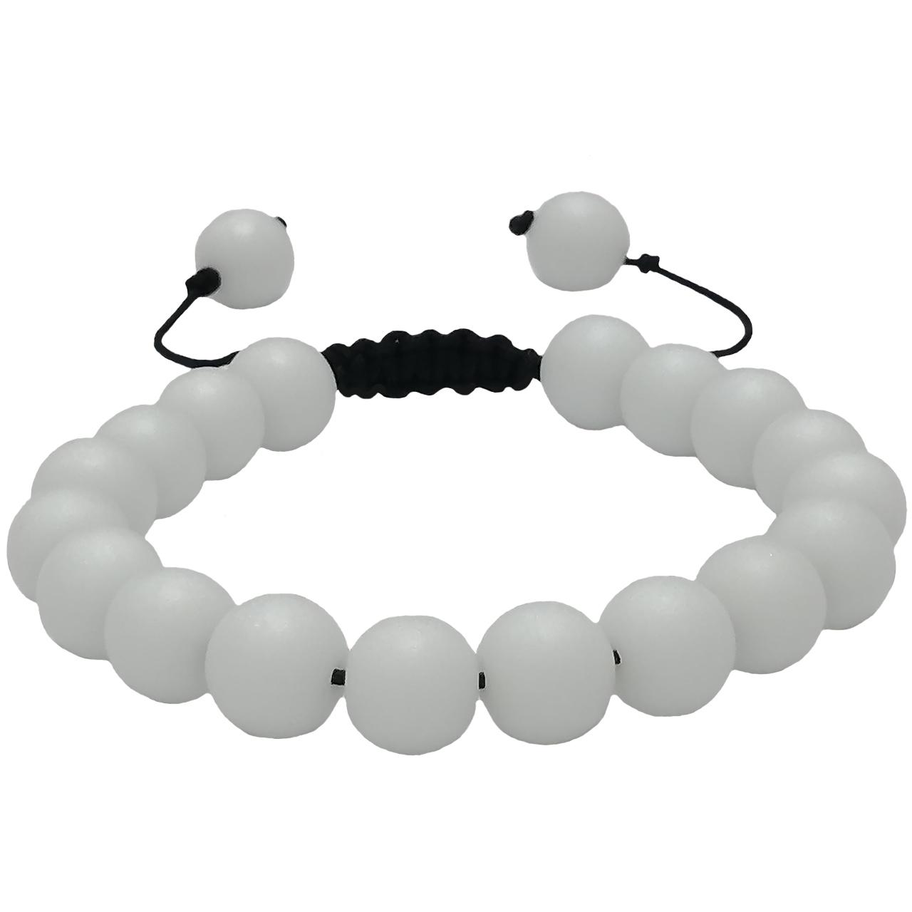 دستبند زنانه کد ow 8