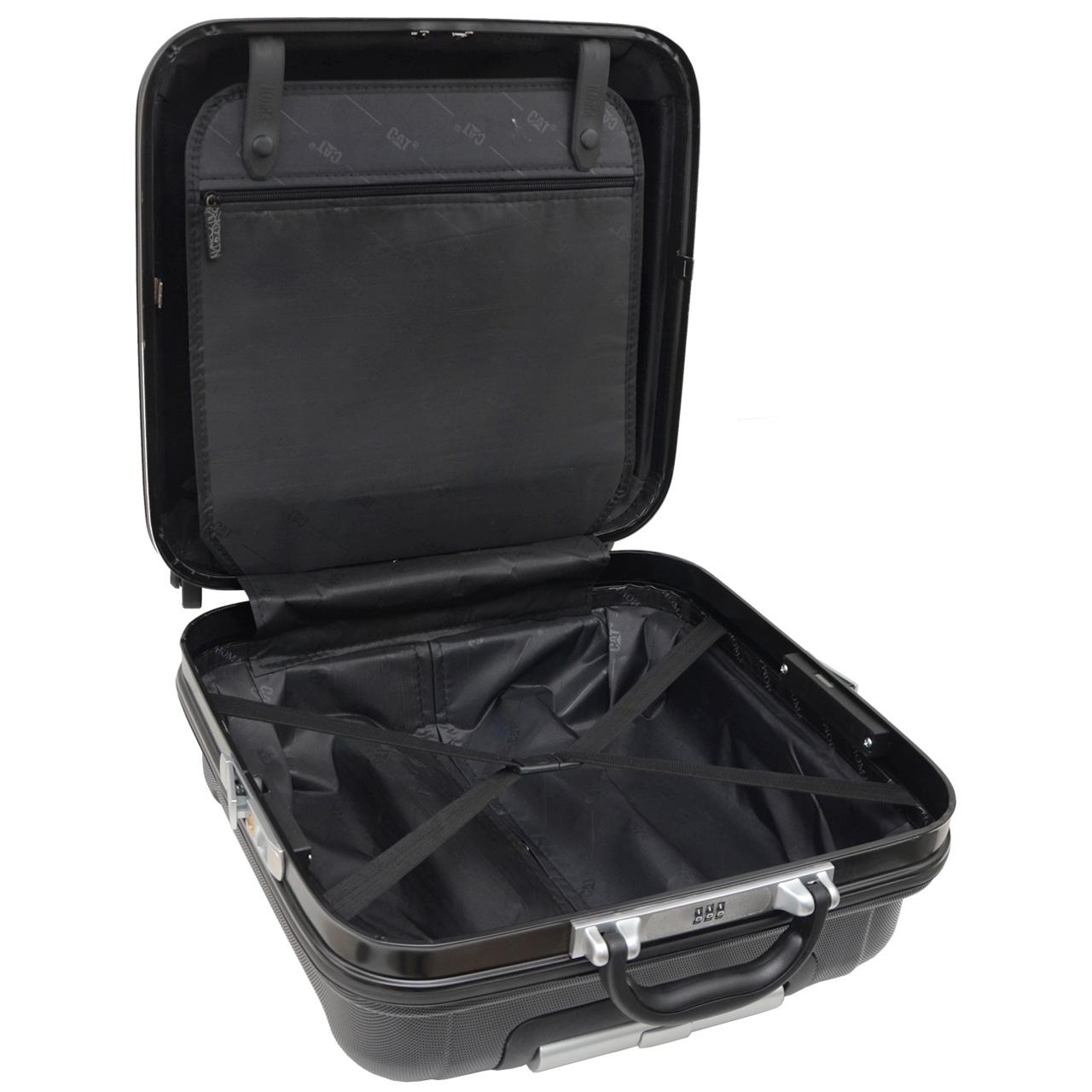 چمدان خلبانی هما مدل 600025 main 1 11