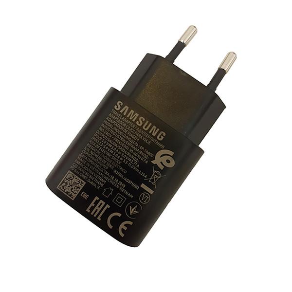 شارژر دیواری  مدل EP-TA800