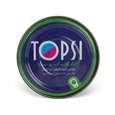 کنسرو ماهی تاپسی با طعم شوید - 180 گرم thumb 1