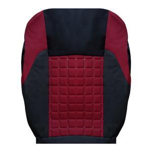 روکش صندلی خودرو مدل BP125 مناسب برای پراید 131
