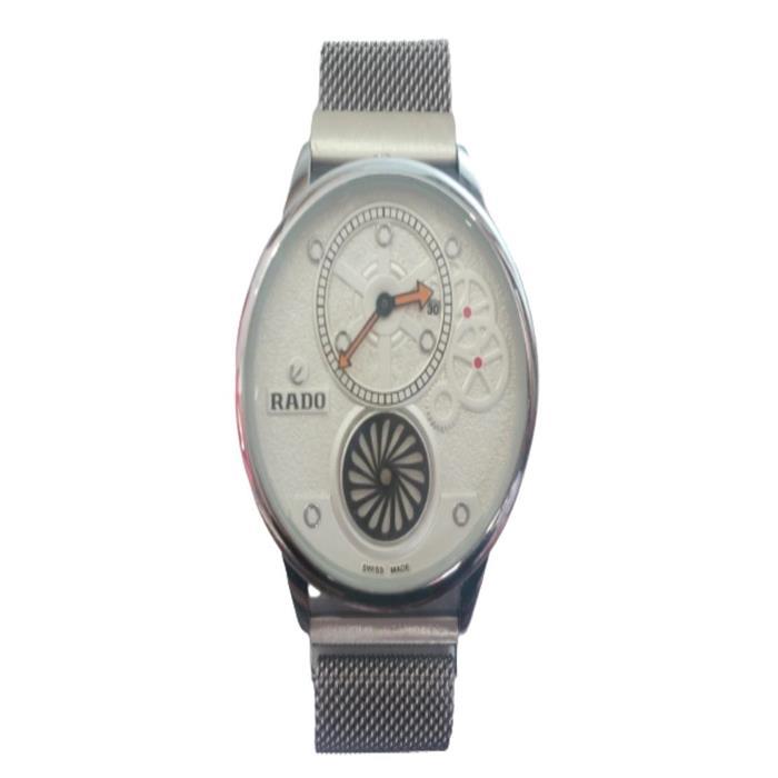 قیمت و خرید                      ساعت مچی عقربه ای کد 022