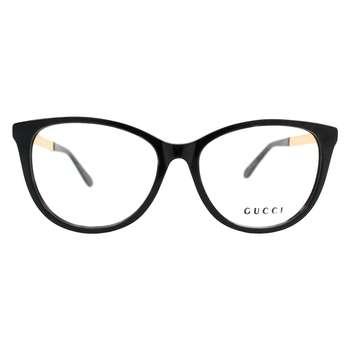 فریم عینک طبی زنانه مدل R_202